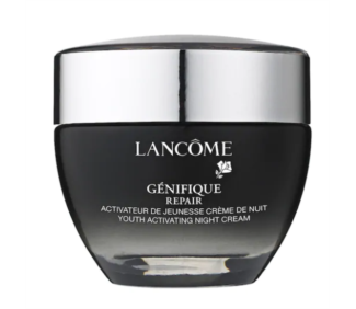 Lancome Genefique Repair