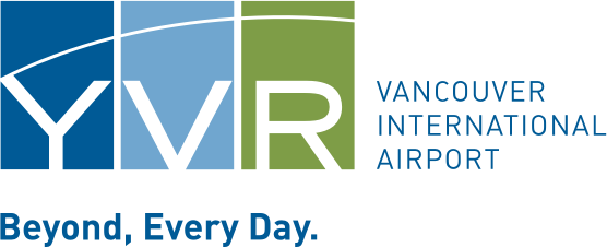 Vancouver International Airport (YVR)